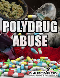 Guide to Polydrug Abuse