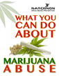 What you Can do About Marijuana Abuse
