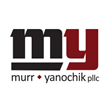 Attorneys at Murr Yanochik, PLLC Obtain $300K Trial Verdict for Victim...