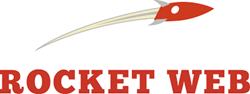 Magento Solution Partner - Rocket Web