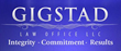 Overland Park Attorney Gigstad Gets Certified in Standardized Field...
