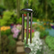 Shenandoah Melodies Wind Chimes
