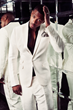 Nick Cannon Brings Exciting and 'Ncredible' Entertainment to Houston...