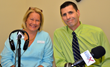 Cape Fear Seniors Features MARS Memory Health Network and Noble Care...
