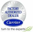 Schenectady, Rensselaer Companies Achieve Elite Carrier Dealer Status