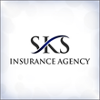 SKS Insurance Agency Unveils Its New Custom Virtual Insurance Office...