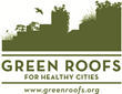 North America's green roof and wall industry association