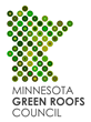 Non-profit committed to promoting green roofs to benefit the environment and economy in Minnesota