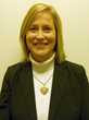 Kim Peco Elected 2014 President of Chattanooga Area Payroll...