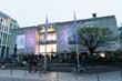 Opening Kunsthalle.Kunstverein © Quadriennale GmbH_Foto Katja Illner