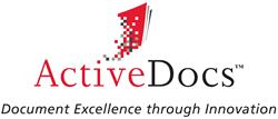 ActiveDocs Logo