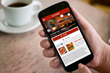 Revolutionizing the Dining Experience This Wednesday Night: Meet  maegan™