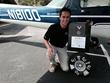 Liberty University's Flight Team Places Fifth at NIFA Nationals,...