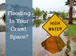 Crawl Space Flood Checklist for Homeowners Recently Released by Clean...