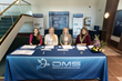 Diversified Machine Systems DMS World HQ Grand Opening DMS CNC Routers