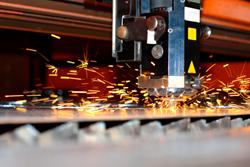 cutting-edge-laser-laser-cutter-vs-bandsaw