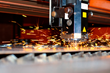 Laser Cutters and Bandsaws Face Off In Recently Released Article By...