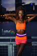 LumaGlo Develops Bluetooth-Controlled, Wearable LEDs for Pedestrians...
