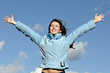 Easy Ways To Improve Mental Health & Wellbeing With Exercise &...