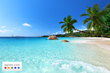 Agoda.com Offers Fantastic Hotel Deals in Seychelles Islands
