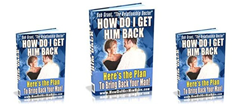 how do i get him back ebook review
