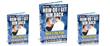 How Do I Get Him Back Ebook Review – Discover Easy Tips to Get an Ex...
