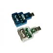 4-Port USB 2.0 Hubs