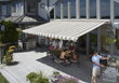 Moreshade4less - SunSetter Motorized Pro Awning