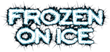 Disney's Frozen on Ice Tickets in Atlanta, Philadelphia,...