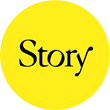 Hoyos Labs® Awards Story Worldwide With Campaign Launch for...