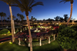 Scottsdale Resort Mobile Website Offers Enhanced Guest Experience