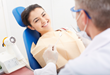 Top 5 Vital Reasons For Regular Teeth Cleaning Given By Mukilteo...