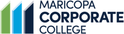 Maricopa Corporate College, a division of the Maricopa Community Colleges