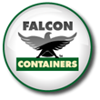 Falcon Containers Welcomes Experienced Vice President of Sales