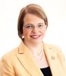 Hannah Kain, President & CEO, ALOM