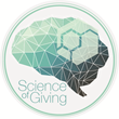 TisBest Releases New Science of Giving Article