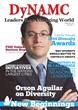 DyNAMC Issue 3 February 2014