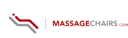 MassageChairs.com