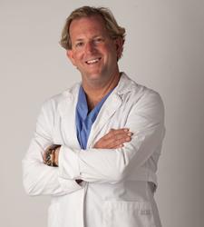 Dr. Katzman