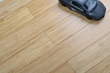BambooIndustry.com: Solid Bamboo Floors Provided At Discounted Rates