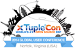 Open Source xTuple User Conference Sessions and Keynotes Published