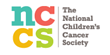 The National Children's Cancer Society Steps Up During Childhood...