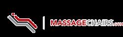 MassageChairs.com
