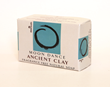 MoonDance Ancient Clay Soap.