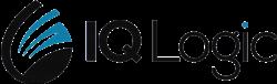 IQ Logic logo
