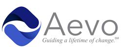 Aevo Services