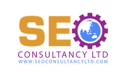 Best SEO Company - SEO COnsultancy Ltd