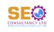 SEO Consultancy Ltd Adds a Job Page to Their Website For New Talent...