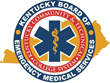 Kentucky Board of Emergency Medical Services Recognizes National EMS Week May 17-23