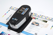 X-Rite eXact spectrophotometer with Scan Option is a next generation handheld color measurement solution.